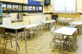 aulas_primario