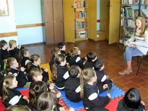 biblioteca_alfonsina_storni_bolivar