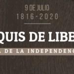 ¡Feliz día de la Independencia! 🇦🇷 – Inicial Bolívar