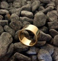 ring-nugold-size-7-75-width-12mm-4