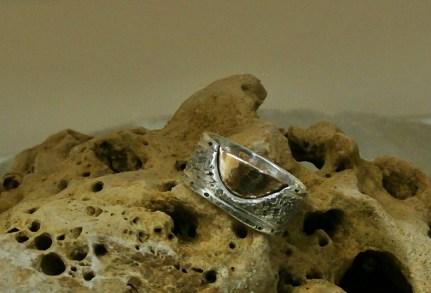ring-silver-bronze-size-10-75-1