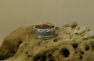 ring-silver-bronze-size-10-75-3
