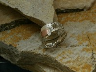 ring-silver-copper-size-8-4