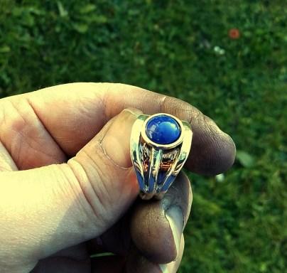 ring-finesilver-copper-lapis-lazuli-10mm-1