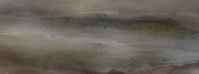 hazy-winter-landscape-crop3
