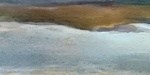 winter-landscape-4-crop4