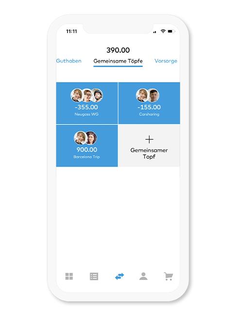 Bank Cler Erfahrungen 2021: Was taugt Zak - das erste kostenlose Online-Konto der Schweiz?