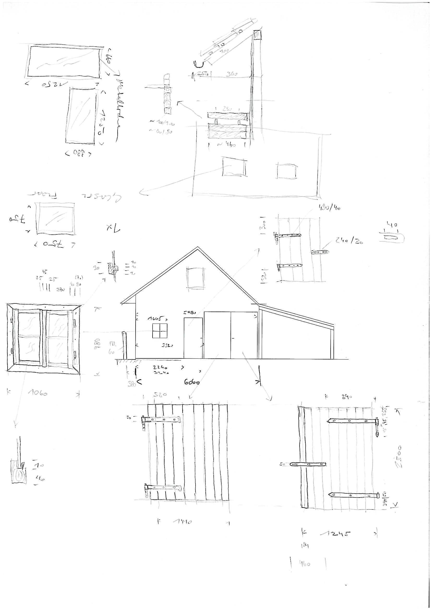 090510_aufmasz_altewerkstätte_skizze