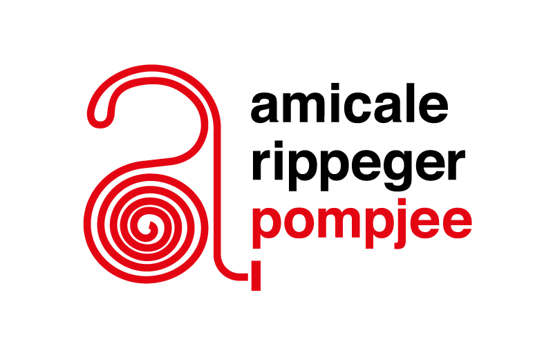 Amicale Rippeger Pompjee