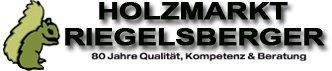 1x 5 kg Kohle Manufaktur Premium Grillbriketts RAUCHFREI, bis zu 4,5 Std. Brenndauer, Grillbrikett Briketts Grill Holzkohle Brikett MADE IN GERMANY von Gartenwelt Riegelsberger -