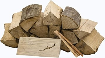 brennholz gengenbach, brennholz gechingen, brennholz gewicht, brennholz gemmrigheim, brennholz gießen, brennholz gerlingen, brennholz heilbronn, brennholz heidenheim, brennholz heidelberg, brennholz herrenberg, brennholz heimerdingen, brennholz hockenheim, brennholz höfingen, brennholz hechingen, brennholz illingen, brennholz im karton, brennholz ingersheim, brennholz ilshofen, brennholz ihringen, brennholz jettingen, brennholz jestetten, brennholz jena, brennholz jossgrund, brennholz jessen, brennholz jerg, brennholz jordan, brennholz kaufen stuttgart, brennholz kirchheim teck, brennholz kaufen ortenau, brennholz konstanz