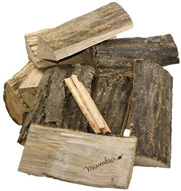 brennholzverkauf, brennholz buche, brennholz lagern, brennholz stuttgart, brennholzhandel, brennholz kaufen, brennholz laupheim, brennholz freiburg, brennholz polen, brennholz mannheim, brennholz aus polen, brennholz achern, brennholz aalen, brennholz albstadt, brennholz abdecken, brennholz altheim, brennholz ammerbuch, brennholz aus rumänien, 1a brennholz, brennholz äquivalent, brennholz dünne äste, brennholz bühlertal, brennholz benningen, brennholz bandsäge, brennholz baumarkt, brennholz bruchsal, brennholz bühler, brennholz blum, brennholz buche kaufen, brennholz crailsheim