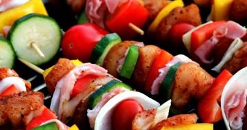 gemüse fürs grillen marinieren, gemüse fürs grillen, gemüse fettarm grillen, gemüse füllen grillen, gemüse für grill rezept, gemüse fürn grill, gemüse für grillen, gemüse für grillen marinieren, gemüse für grill würzen, gemüse grillen grillkorb, gemüse grillen gewürze, gemüse grillen gesund, gemüse grillen grillschale, gemüse grillen garzeit, gemüse grillen holzkohlegrill, gemüse grillen in aluschale, gemüse grillen ideen, gemüse im grill, gemüse grillen kochbuch, gemüse grillen lecker, gemüse grillen wie lange, gemüse grillen mediterran, gemüse grillen mit alufolie, gemüse grillen ohne alufolie, gemüse grillen ohne fett, gemüse grillen olivenöl, gemüse grillen öl, gemüse perfekt grillen, gemüse grillen rezepte marinade, gemüse richtig grillen