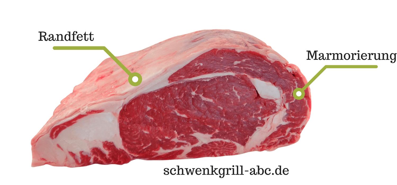 rindfleisch richtig grillen, rindfleisch grillen zeit, rindfleisch grillen marinade, rindfleisch grillen am stück, rindfleisch grillen rezept, rindfleisch grillen kerntemperatur, rindfleisch grillen welche stücke, rindfleisch grillen würzen, rindfleisch grillen welches, rindfleisch grillen gasgrill, rindfleisch grillen im ganzen, rindfleisch grillen alufolie, rindfleisch grillen anleitung, rindfleisch auf grill, rindfleisch grillen bilder, rindfleisch grillen beilagen, rindfleisch burger grillen, rindfleisch bürgermeisterstück grillen, rind bauchlappen grillen, chefkoch rindfleisch grillen, rindfleisch grillen dauer, rindfleisch dünn grillen, rindfleisch vor dem grillen würzen, rindfleisch vor dem grillen salzen, rindfleisch vor dem grillen marinieren, rindfleisch grillen einlegen, rindfleisch fürs grillen einlegen, rindfleisch für grillen marinieren, rindfleisch filet grillen, rindfleisch fürs grillen, rind filet grillen