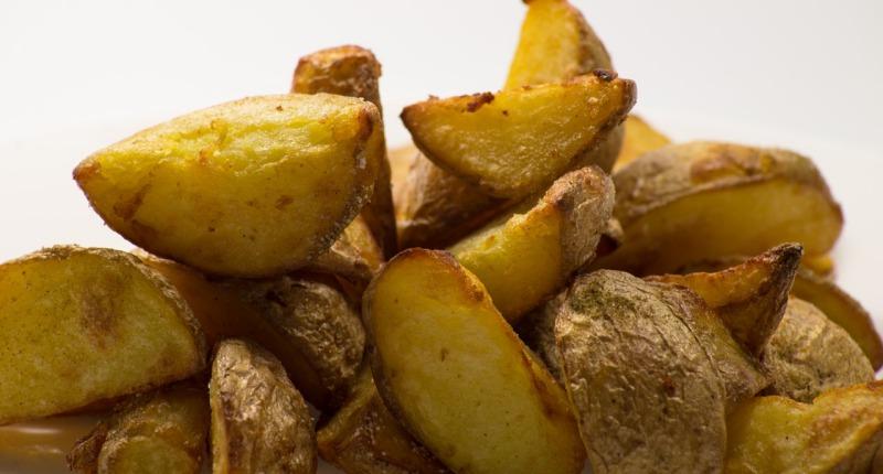 Allergiker Grill Rezepte für die Grillparty