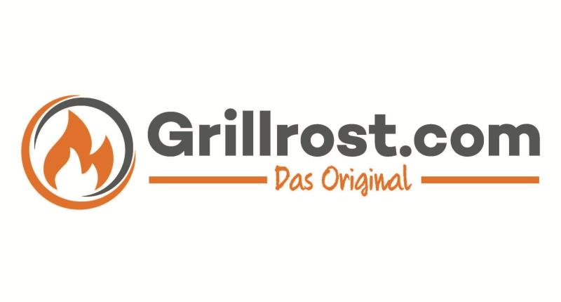 Grillrost.com – Hochwertig & handgefertigt in Deutschland