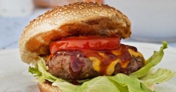 grillen-vegetarischen-kochbox