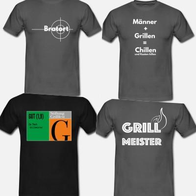 Schwenkgrill-Grill-Shirts1