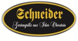 Schneider Grill- Schneider Grillgeräte