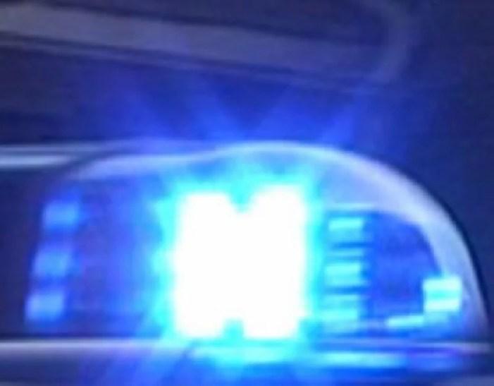 Schwerin: Frau informierte über Mann mit Revolver auf Marienplatz