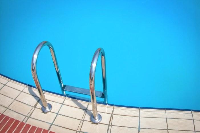 Schwimmhalle: Geänderte Öffnungszeiten in den Winterferien