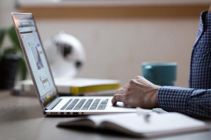 Förderung des digitalen Präsenz als Startvorteil für Unternehmen
