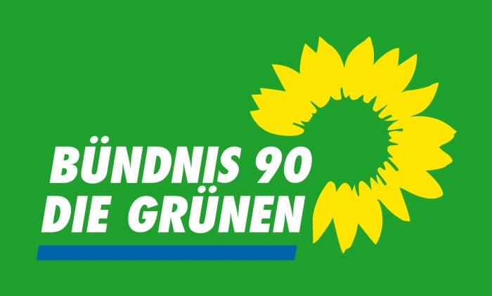 Mitgliederversammlung BÜNDNIS 90/DIE GRÜNEN zur Kommunalwahl