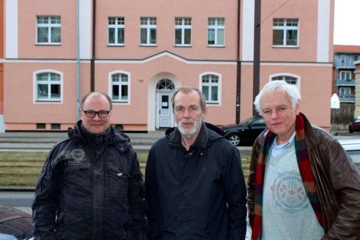 Friedensbündnis ruft zum Ostermarsch auf