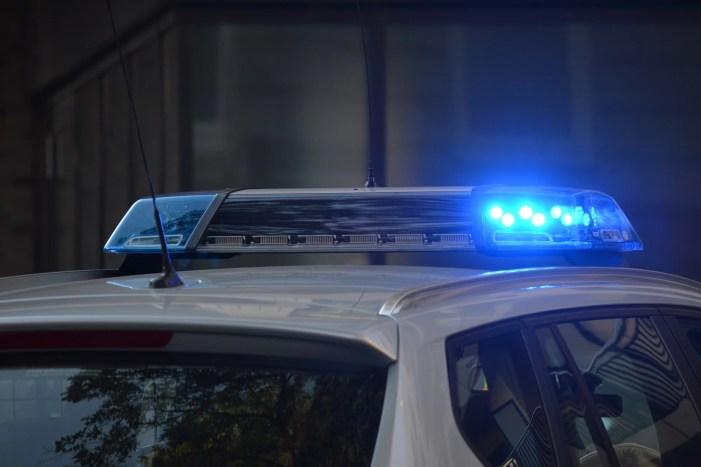 Dreescher Markt: Strafanzeige nach Pöbeleien gegen Polizisten