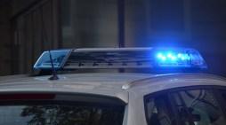 Garagenbrand in Lankow-Polizei sucht Zeugen