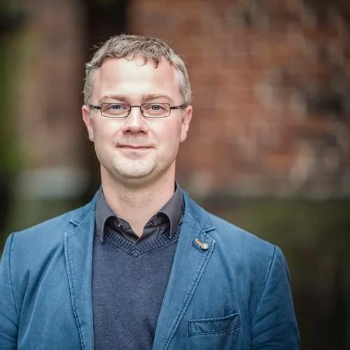 SPD-Fraktionschef Masch würdigt Arbeit der Freiwilligen Feuerwehr