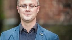 SPD möchte Mobilitätsbedingungen für Neu-Friedrichthaler frühzeitig verbessern