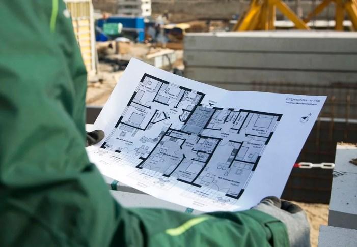 Schwerin: Rekordpreise für Eigentumswohnungen