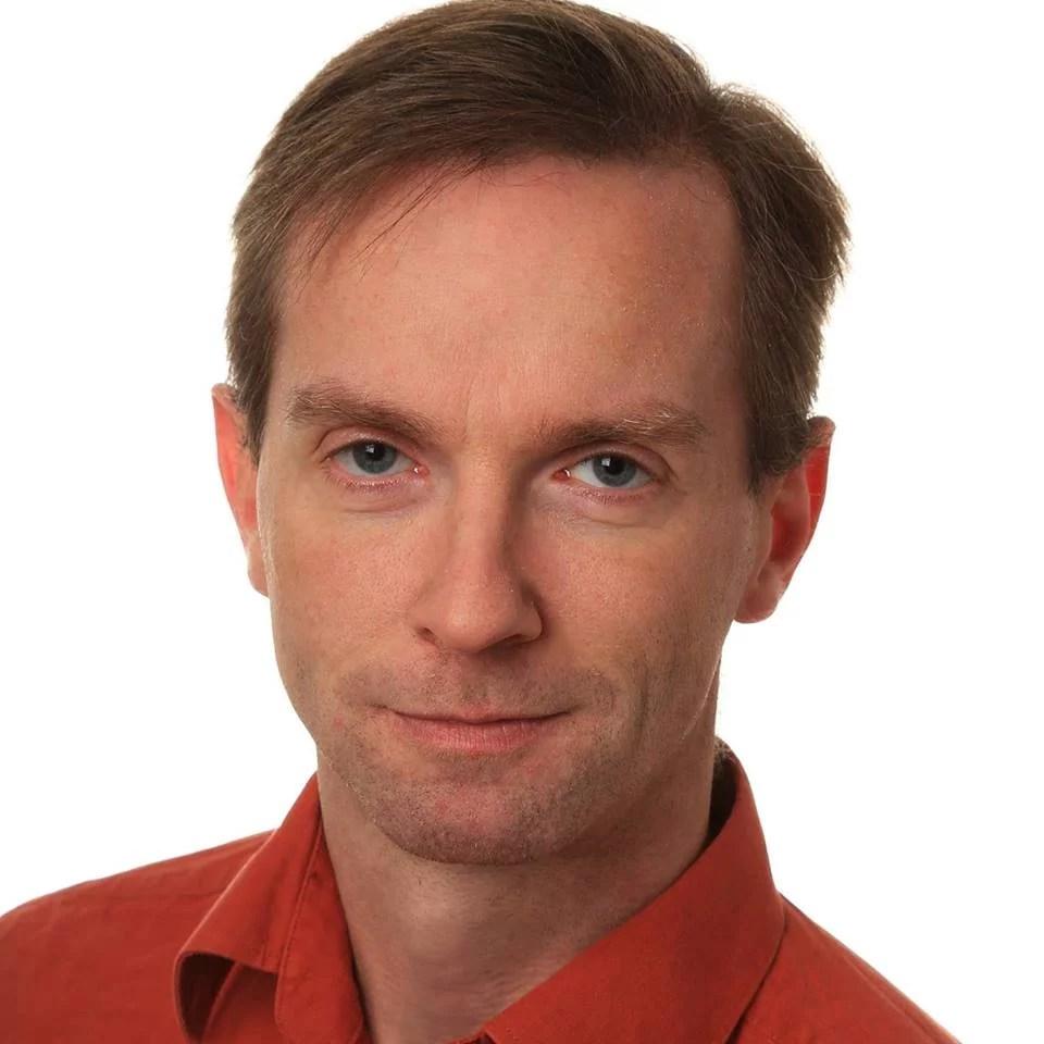 Stefan Schmidt Facebook