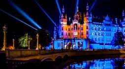 Kulturnacht Schwerin: Kartenvorverkauf startet