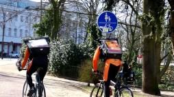 Schwerin: Unterschriftensammlung läuft