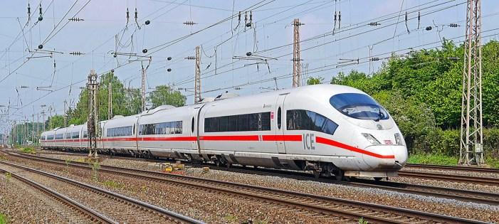 Schwerin: Verspätungen wegen gelöstem Kabel