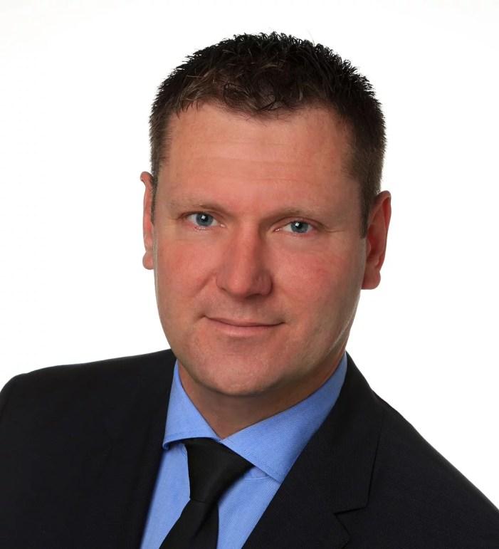 CDU-Fraktion begrüßt Richtlinie zum Kleingartenkonzept