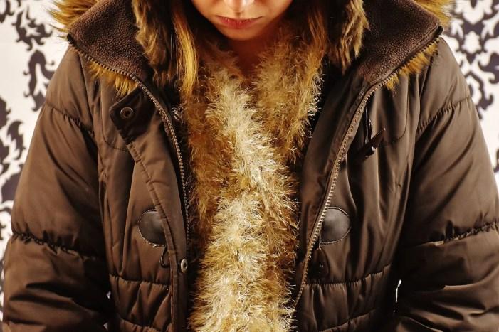 Leicht die passende Winterbekleidung für XXL-Größen finden
