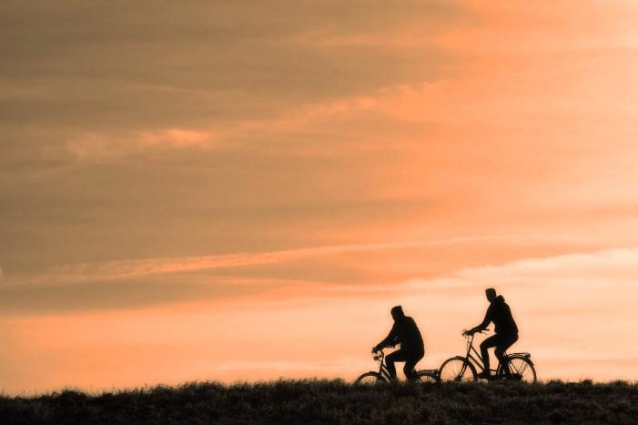 Radtouren sind voll im Trend – so plant und organisiert man richtig