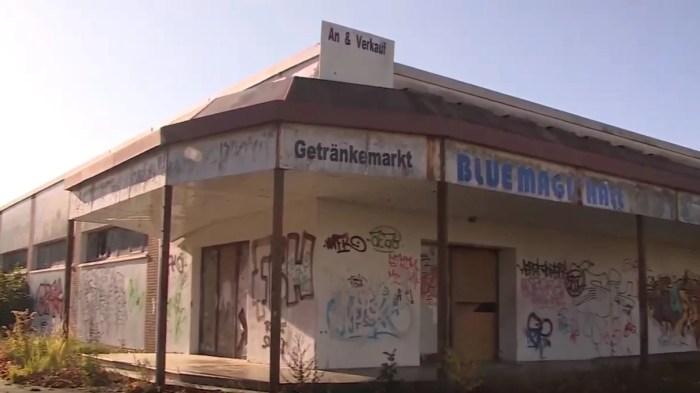 Überraschende Wende: Keine Moschee in der Otto-von-Guericke-Straße