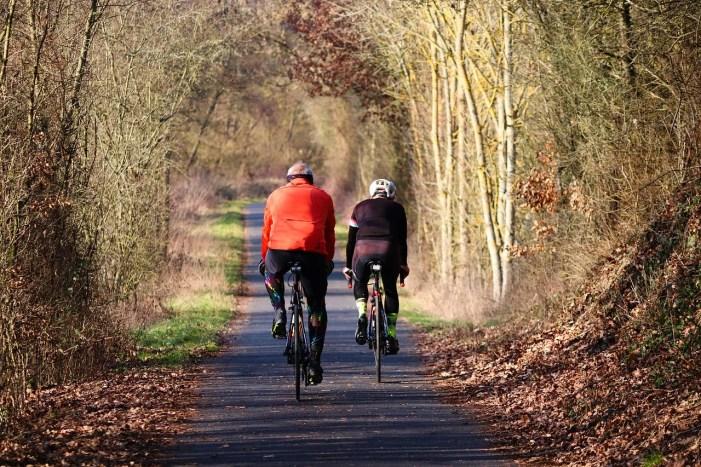 Bürgerbeteiligung für Radschnellweg Schwerin-Wismar startet