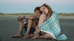 Landeshauptstadt fördert erstmals Leo-Kinder- und Jugendfilmwettbewerb