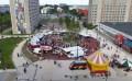 Berliner Platz: Bürgerbefragung wird verlängert