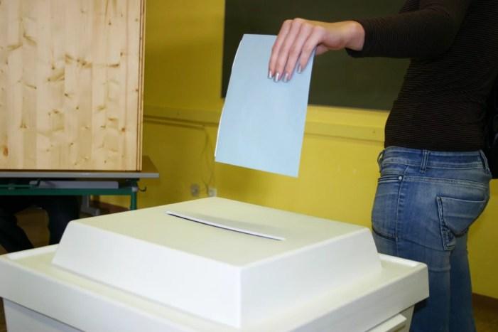 Vorwurf Wahlfälschung: UB weisen Vorwürfe gegen Bewerber zurück