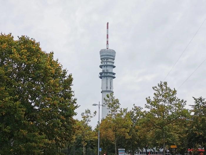 Schwerin: SPD will kommunale Gelder für Fernsehturm