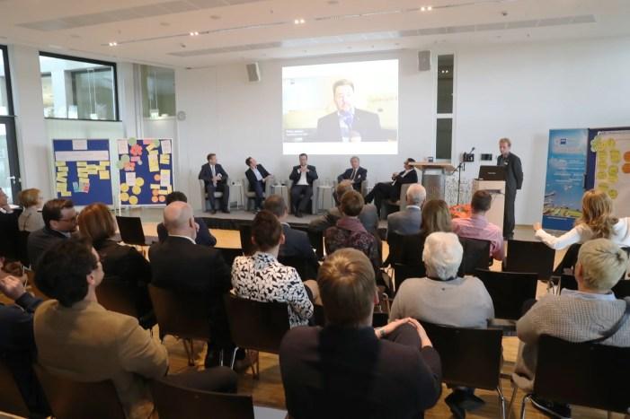 Schwerin: Wissenschafts- und Hochschulstandort stärken