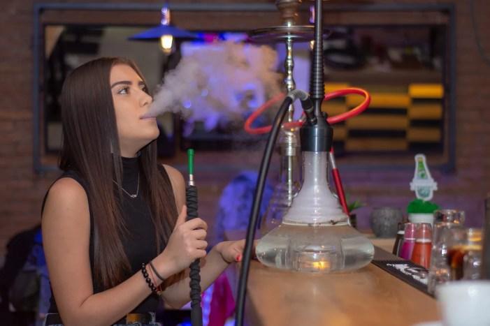 Shisha-Rauchen – neuer Trend oder ungesunde Gewohnheit?