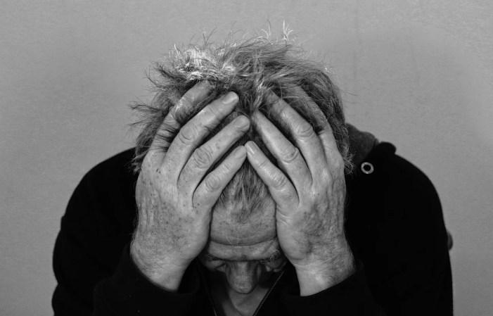 Auch in MV steigt Anzahl der seelischen Erkrankungen in der Pandmiezeit