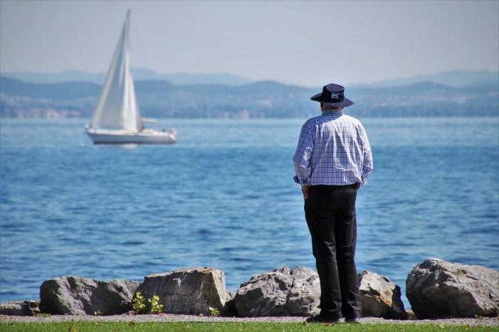 Urlaub am Fleesensee – Entspannung und Erholung pur
